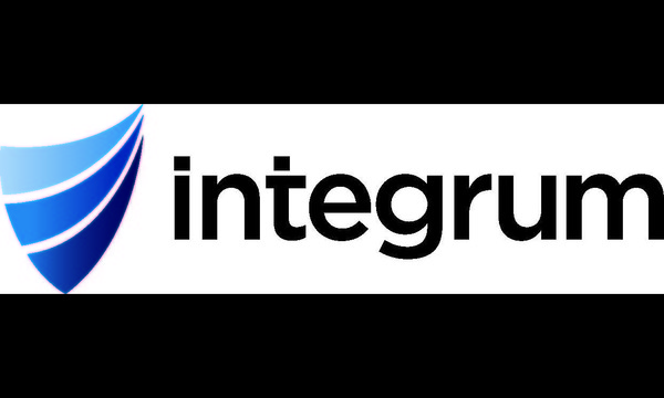 Related research | Integrum Management Systems | Celent