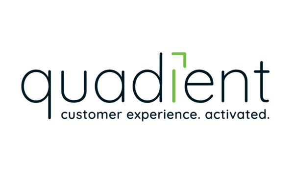 Insights | Quadient | Celent