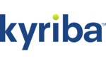 Kyriba Continues Global Treasury Management Leadership with Launch of Kyriba Middle East Joint Venture