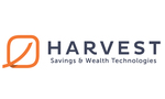 Jumpstart by Harvest Savings & Wealth Technologies