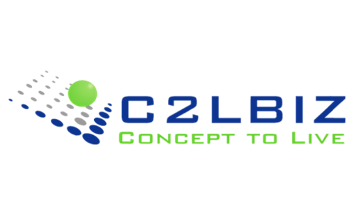 C2L BIZ Solutions Pvt. Ltd. | Celent