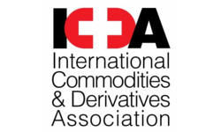 International Commodities and Derivatives Association | Celent
