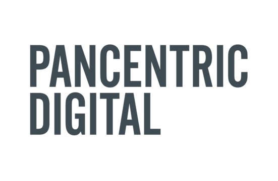 Pancentric Digital | Celent