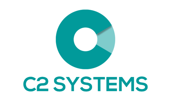 Products/Services | C2 Systems | Celent