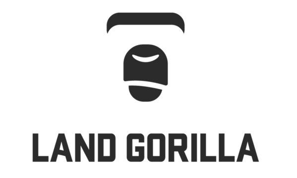 Construction Loan Manager | Land Gorilla | Celent