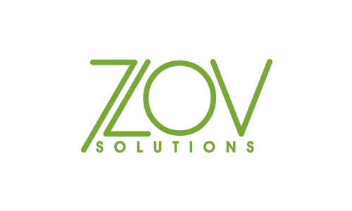 SID | Zov Solutions | Celent