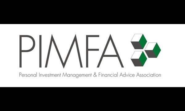 Personal Investment Management and Financial Advice Association (PIMFA) | Celent