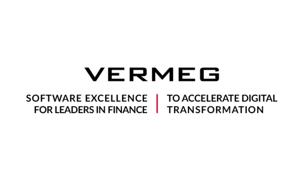 Related research | Vermeg (formerly BSB) | Celent