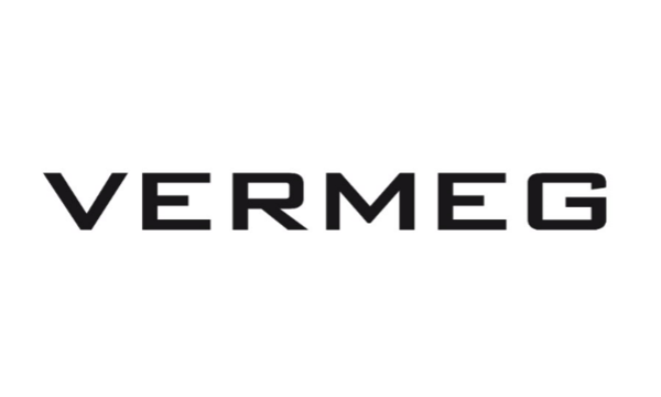 Related research | VERMEG | Celent