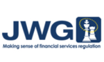 JWG redefine MiFID II implementation training