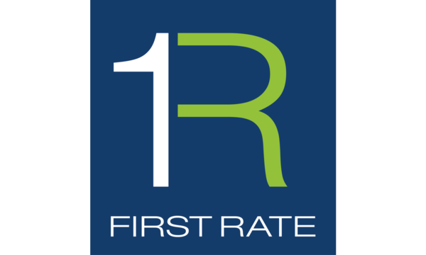 First Rate | Celent