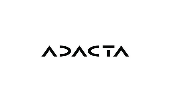 Products/Services | Adacta | Celent