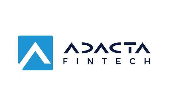 Related research | Adacta Fintech | Celent