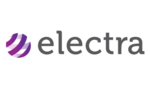 Electra Reconciliation Launches Dynamic Snapshot