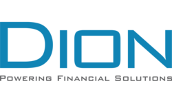 Invision | Dion Global Solutions | Celent