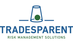 TRADESPARENT Risk Management Solutions | Celent
