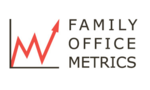 Family Office Metrics LLC