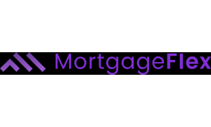 Mortgageflex | Celent