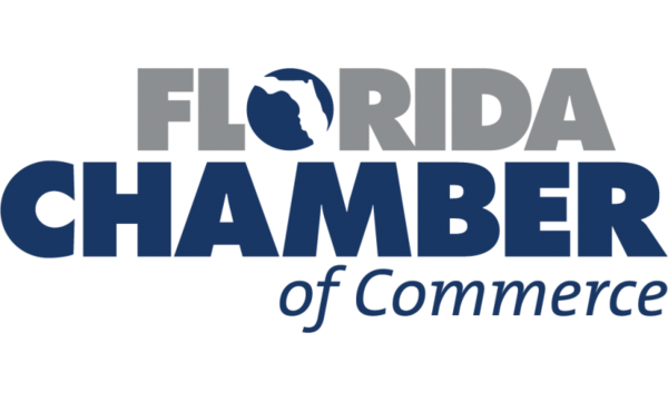 Events | Florida Chamber of Commerce | Celent