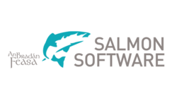 Iglo Foods Savours Salmon Software Treasury Management System | Salmon Software | Celent