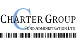 Products/Services | Charter Group Fund Administration | Celent