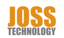 Entity Data Management System | Joss Technology | Celent