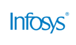 Infosys Financial Services