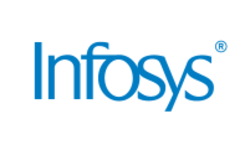 Infosys Limited (Financial Services Group) | Celent