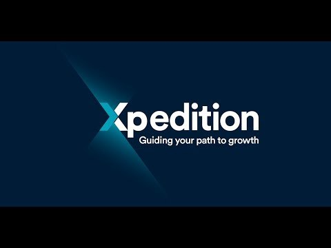 Xpedition | Celent