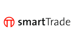 News articles | smartTrade Technologies | Celent