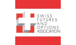 Swiss Futures & Options Association | Celent