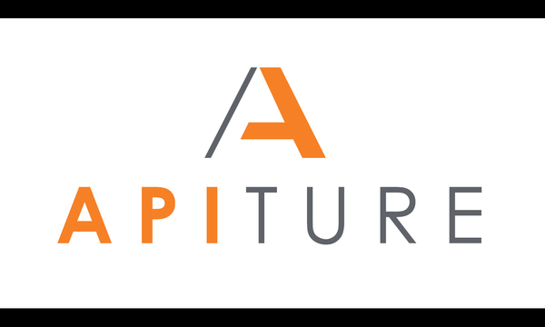 Related research | Apiture | Celent