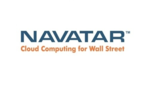 Navatar Private Equity Cloud