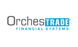 News articles | Orchestrade Financial Systems | Celent