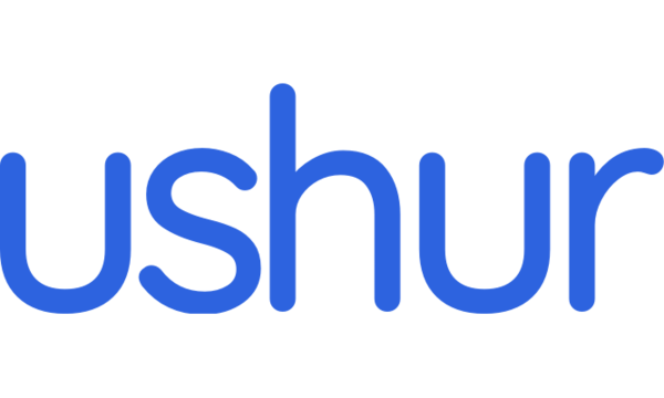 Ushur Introduces SmartMail: An Advanced Application to Automate Customer Email Processing Using AI | Ushur, Inc. | Celent