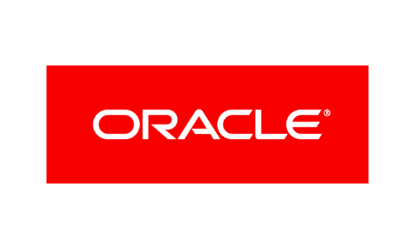 Related research | Oracle Corporation | Celent