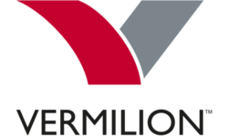 Vermilion selected to streamline reporting at Jyske Bank | Vermilion Software | Celent