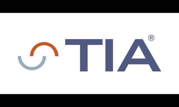 South Africa User Group | TIA Technology | Celent