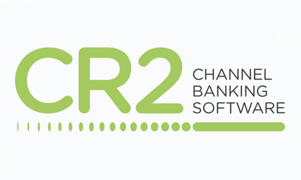 Ethiopia takes its first step in becoming Africa's leading digital economy | CR2 | Celent