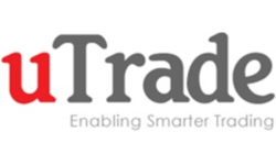 High frequency trading | uTrade Solutions | Celent