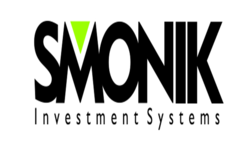 Products/Services | SMONIK | Celent