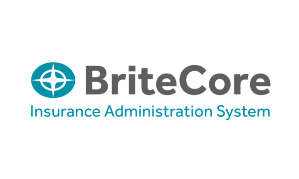 Products/Services | BriteCore | Celent