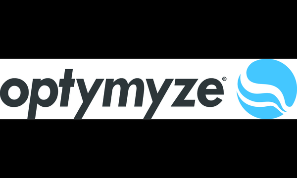 Optymyze Sales Operations(tm) | Optymyze | Celent