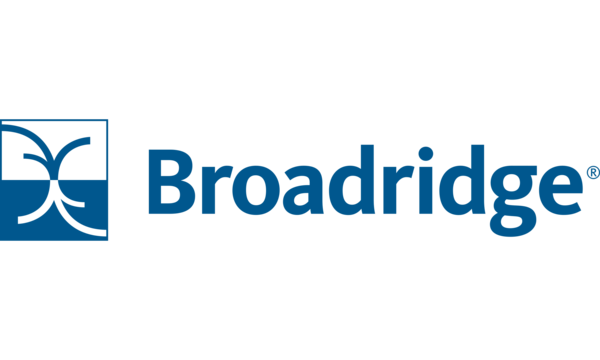 Broadridge Enhances Collateral Management Offering Through Partnership with AcadiaSoft | Broadridge | Celent