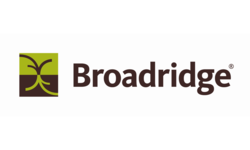 Reducing Trade Execution Expenses and Gaining Transparency are Top of Mind for Leading Global Banks, according to Broadridge | Broadridge | Celent