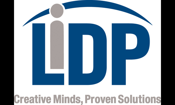 Related research | LIDP Consulting Services | Celent
