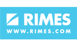 Related research | RIMES Technologies Corporation | Celent