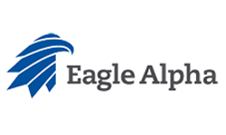 News articles | Eagle Alpha | Celent