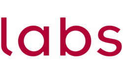 State Street Bank opt for labs.STAR | Lupus alpha Business Solutions GmbH | Celent