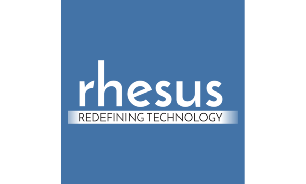 Locations | Rhesus Tech | Celent